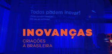 Inovanças nasce com o objetivo de impulsionar e dar visibilidade à inovação brasileira