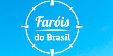 Série da TV Brasil é finalista do Festival Militum.png