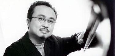 Pianista Vietnamita Dang Thai Son.