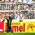 Willian Pottker, Lucca e Jeferson marcaram os gols da Ponte Preta