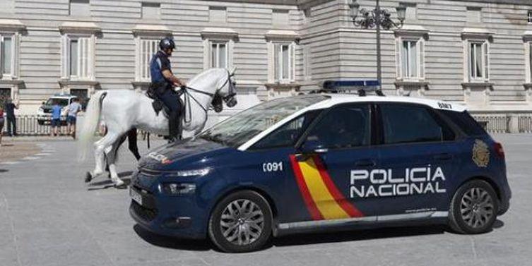 Foto: J. Guillén/ Agência EFE/ Diretos Reservados