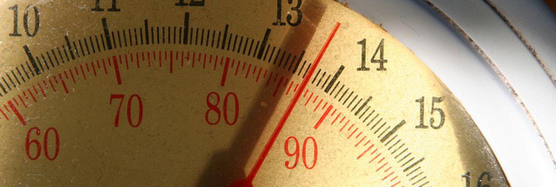 Estimulação elétrica do cérebro é testada como tratamento para obesidade mórbida