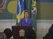 Dilma anuncia abertura de vagas no Pronatec Jovem Aprendiz (José Cruz/Agência Brasil)