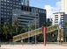 Brasília - Parque da Cidade Dona Sarah Kubitschek (Wilson Dias/Agência Brasil)
