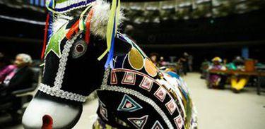 Festejo Folclórico do Bumba Meu Boi