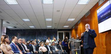 Foto: Renato Alves/Agência Brasília