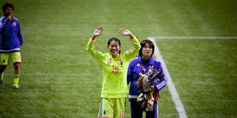 aec87df1a3 Copa do Mundo de Futebol Feminino chega às quartas de final  confira os  destaques