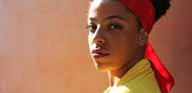 Maíra Freitas está no Playlist do Zuza