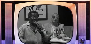 Recordar é TV presta homenagem a Wilson Moreira