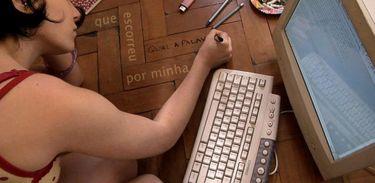 """Leandra Leal estrela o drama """"Nome Próprio"""""""