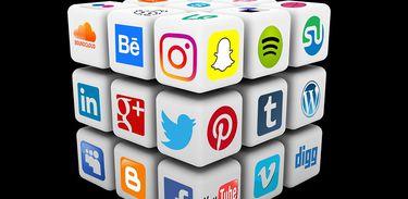 Redes sociais e a inveja