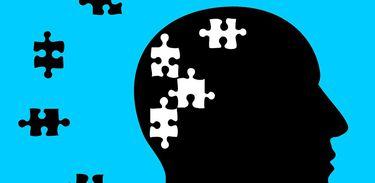 Saúde Mental e Emocional