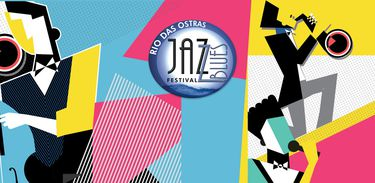 Rio das Ostras Jazz&Blues Festival