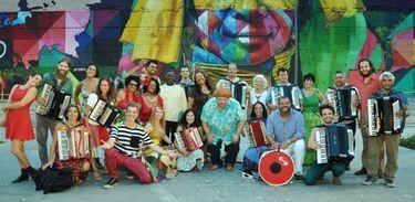 Orquestra Sanfônica do Rio