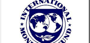 FMI logo2