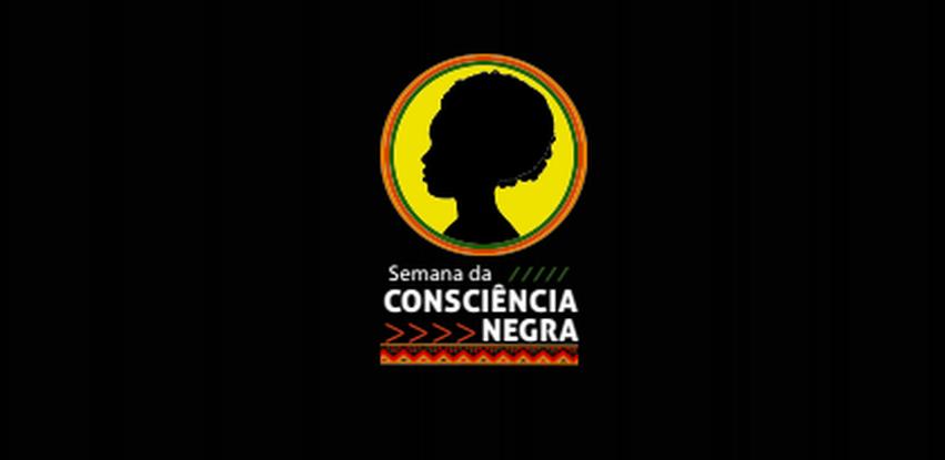 Semana da Consciência Negra é destaque na TV Brasil