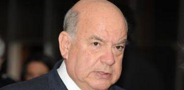secretario-geral_da_oea_jose_miguel_insulza