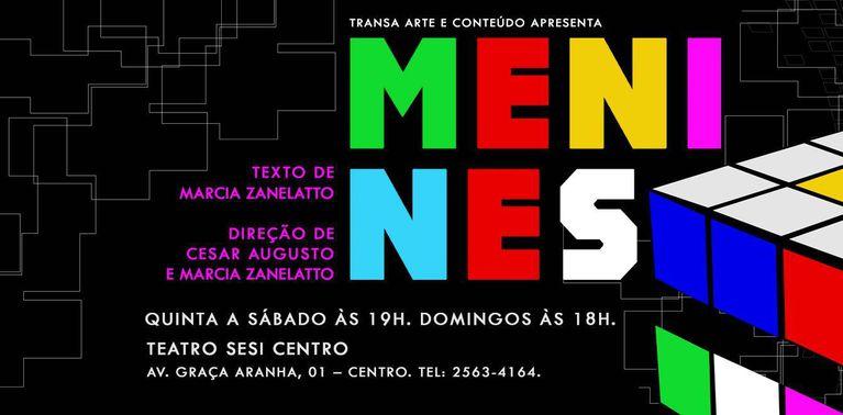 Menines