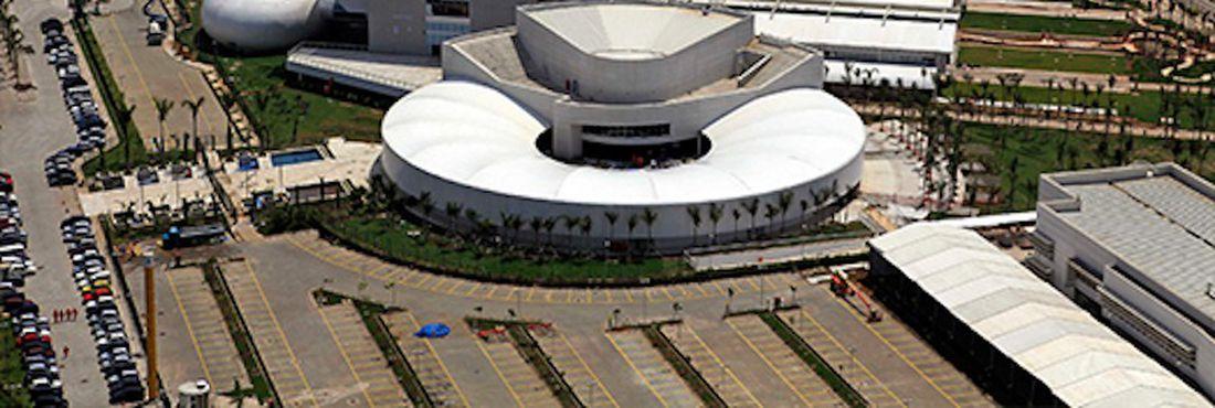 Parque Tecnológico do Rio