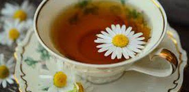 Onda do chá e a reinvenção dos produtores