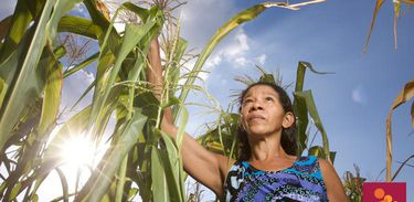 Poeta de Xinguara (PA) vence concurso que premia relato sobre mulheres rurais