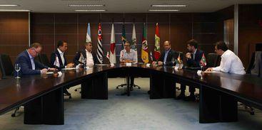 Gil Leonardi/agenciaminas.mg.gov