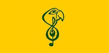 Grupo Papagaio Sabido faz show no Rio