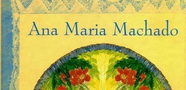 Capa do livro Bisa Bia, Bisa Bel, de Ana Maria Machado