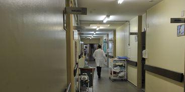 Hospital de Apoio do Distrito Federal