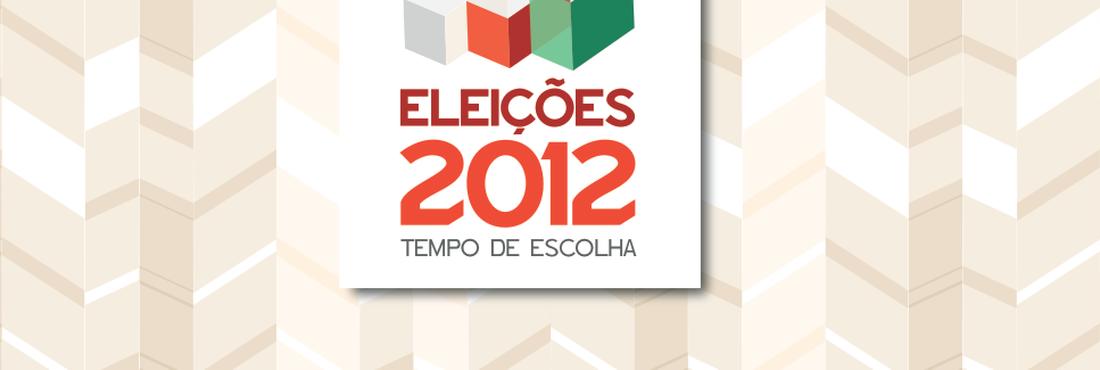 Eleições 2012: O que faz um vereador?