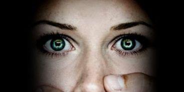 Mulheres são a maioria das vítimas do tráfico de pessoas