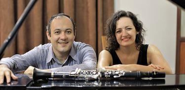 Duo Ferreira-Richter