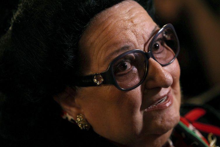 Montserrat Caballé, Morte