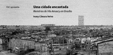 Vila Amaury