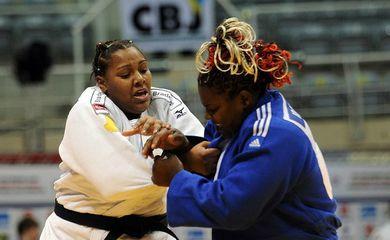 A judoca Rochelle_Nunes_foto_cbj_divulgacao.jpg