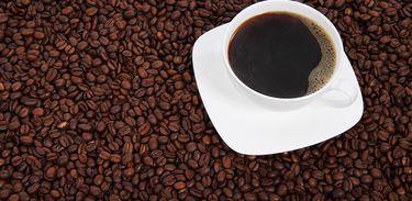 Semelhante ao vinho e a cerveja, o cenário do café especial tem se expandido