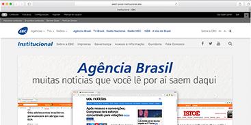 portal_icones_portalebc.png