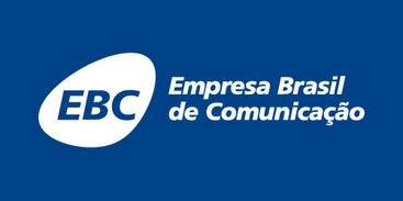 ebc_logo_portal_1.png