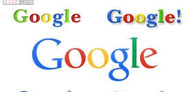 Diretores da Google Brasil acusados