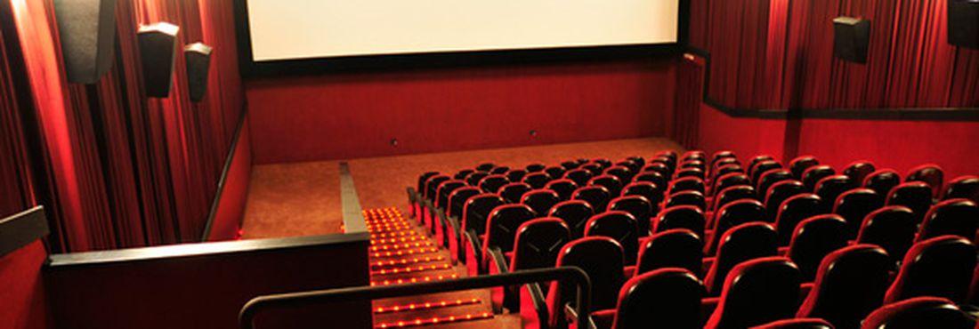 EBC | Falta de salas para filmes nacionais é problema para