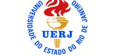 Logo UERJ thumb