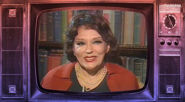 . Ao longo de sua carreira, Bibi Ferreira desenvolveu um reconhecido talento como atriz e diretora teatral