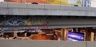 aglomerado_viaduto_01.jpg