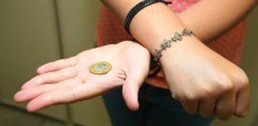 Saiba onde aplicar o seu dinheiro além da caderneta de poupança