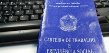 Lei da Doméstica provocou desemprego, diz especialista