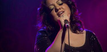 Luiza Borges