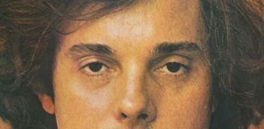 Francis Hime - Álbum Passaredo
