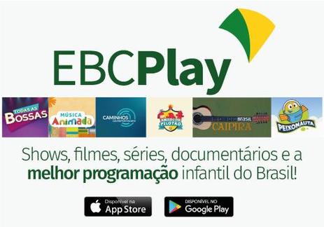 EBC Play