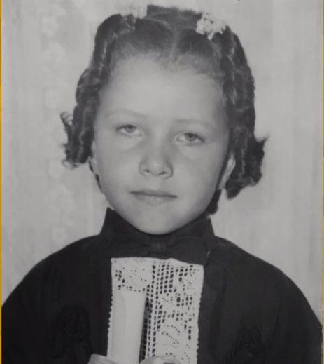 Compositora Roberta Campos tinha a escola como a extensão do lar