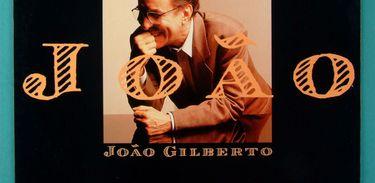 """Disco """"João"""", de 1991"""